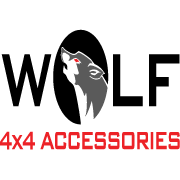Wolf 4×4 | AFN 4x4 Australia