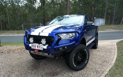 Products Afn 4x4 Australia